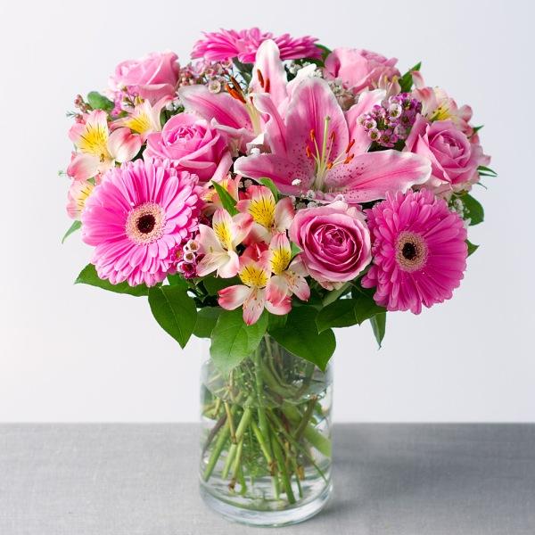 PRODUCT_FLOWERS_Fairytale_image1